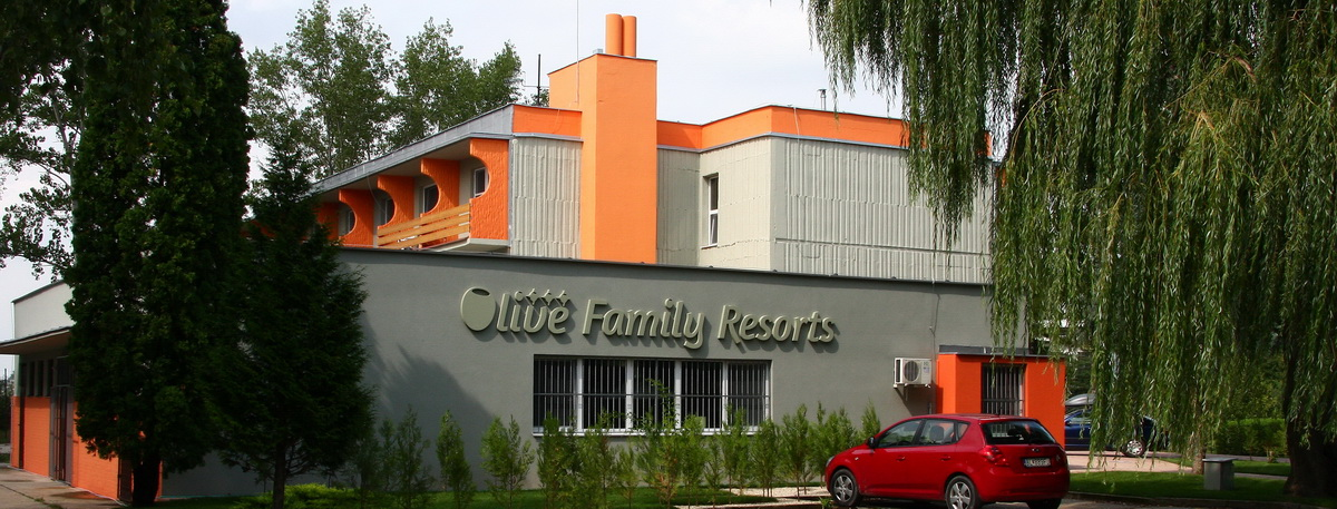 2014-Patince-Olive-Family-Resort-budova-3